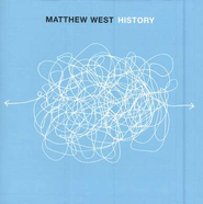 History CD   -     By: Matthew West