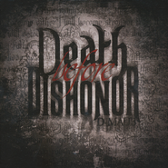 Death Before Dishonor   -     By: D-MAUB