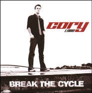 Break the Cycle   -     By: Cory Lamb