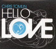 Jesus Messiah  [Music Download] -     By: Chris Tomlin