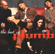 The Best Of Plumb  [Music Download] -     By: Plumb
