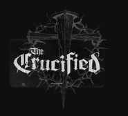 I Am  [Music Download] -     By: The Crucified