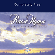 Completely Free, Accompaniment CD   -     By: Big Daddy Weave