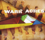 Warr Acres   -              By: Warr Acres