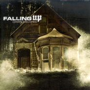Dawn Escapes CD   -              By: Falling Up