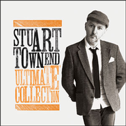 Oh to See the Dawn (The Power of the Cross)  [Music Download] -              By: Stuart Townend