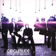 Echoes Of The Light CD   -     By: Circleslide