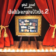 Tempted  [Music Download] -              By: Phil Joel