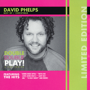 Best of David Phelps/One Wintry Night   -              By: David Phelps