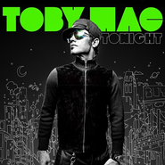 Tonight CD   -              By: tobyMac