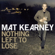 Girl America (Album Version)  [Music Download] -     By: Mat Kearney