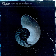 Gazing (Twilight Album Version)  [Music Download] -     By: Future of Forestry