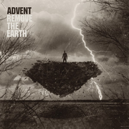 Remove The Earth CD   -              By: Advent
