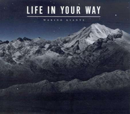 We Don't Believe  [Music Download] -     By: Life In Your Way