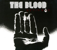 The Blood CD   -     By: Kevin Max