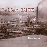 Other Side Of The Mountain  [Music Download] -              By: Balsam Range
