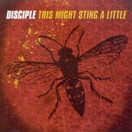 This Might Sting (Remastered), Compact Disc [CD]   -     By: Disciple