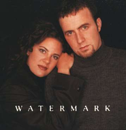 Watermark CD   -              By: Watermark