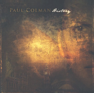 History CD   -     By: Paul Colman