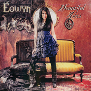 Beautiful Ashes   -              By: Eowyn