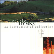 Celtic Hymns: An Instrumental Collection CD   -