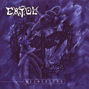 Mesmerized - EP  [Music Download] -     By: Extol