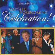 Singing With the Saints  [Music Download] -              By: Gaither Vocal Band