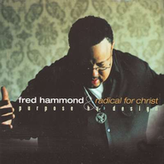Purpose By Design  [Music Download] -     By: Fred Hammond, Radical For Christ