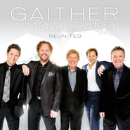 I'm Free  [Music Download] -     By: Gaither Vocal Band
