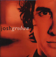 Closer CD   -     By: Josh Groban