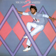 Michael W. Smith 2, Compact Disc [CD]   -     By: Michael W. Smith