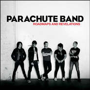 Roadmaps and Revelations CD   -     By: Parachute Band