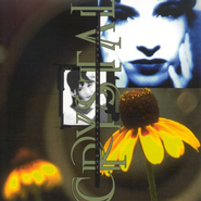 Greatest Hits CD    -     By: Crystal Lewis