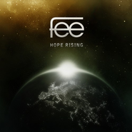 Hope Rising CD   -     By: Fee