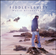 Jerusalem's Ridge  [Music Download] -     By: David Klinkenberg