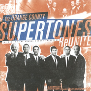 Reunite  [Music Download] -     By: O.C. Supertones