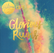 Glorious Ruins Live   -              By: Hillsong Live