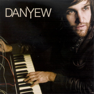 Danyew CD   -     By: Danyew