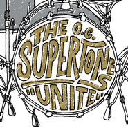 Chase The Sun  [Music Download] -     By: O.C. Supertones