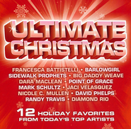 Ultimate Christmas   -