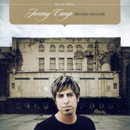 Give You Glory  [Music Download] -     By: Jeremy Camp