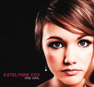 One Girl   -     By: Katelynne Cox