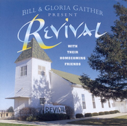 When You Pray  [Music Download] -     By: Bill Gaither, Gloria Gaither, Homecoming Friends