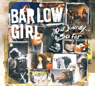 Mirror (Best Of)  [Music Download] -     By: BarlowGirl