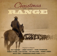 You're The Angel On My Christmas Tree  [Music Download] -              By: Faron Young