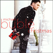 Christmas   -              By: Michael Buble