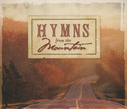 Hymns From The Mountain, 3 CDs   -