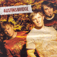 Austins Bridge CD  -     By: Austins Bridge