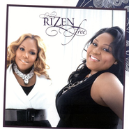 Free CD   -     By: Rizen
