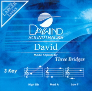 David   -     By: Three Bridges